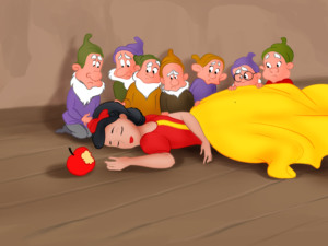 snow white children story by tales with gigi coffin clipart open coffin outline clipart